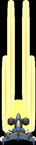 BoronRailgunLV6