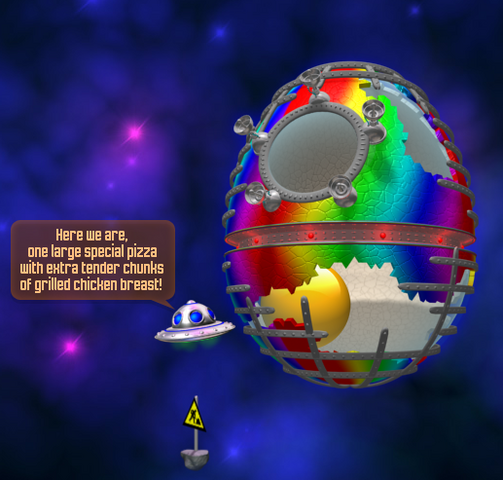 File:Chicken Invaders ROTY Cutscene - 3.png