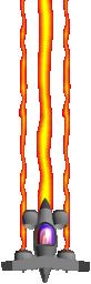 LaserCannonCI2LV7
