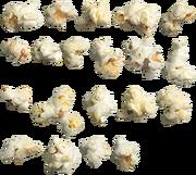 PopcornTypes