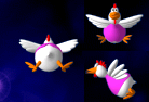 File:Chicken Invaders 1 Pink Chickens.png
