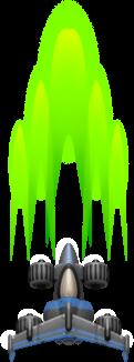 NeutronGunLV9