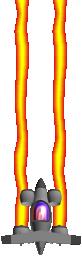 LaserCannonCI2LV8