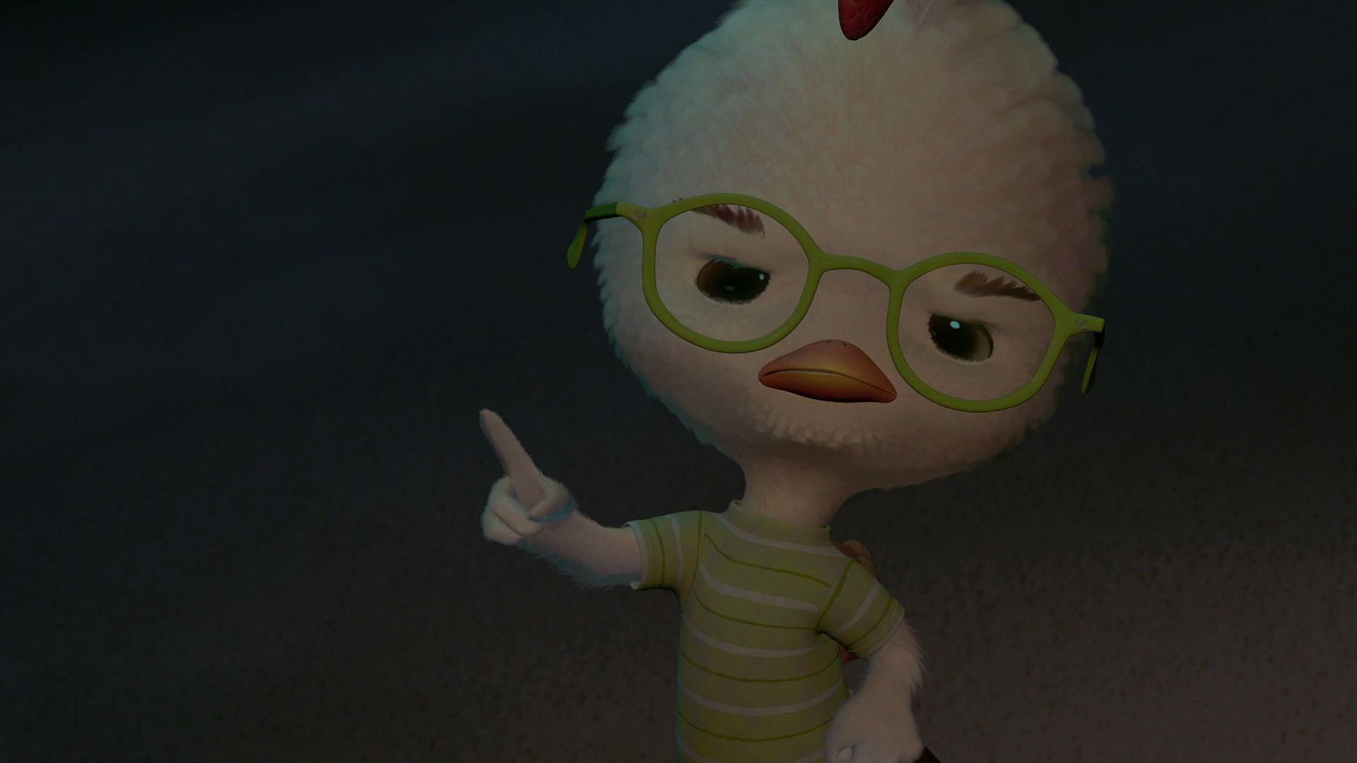 Image Chicken Little Disneyscreencaps Com 5582 Jpg The Chicken