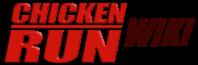 Chicken Run Wiki
