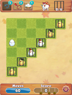 File:Level 46.png