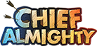 Chief Almighty: First Thunder BC Wiki