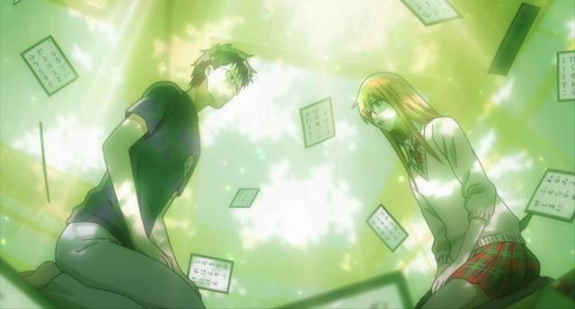 File:Slider-Anime.png