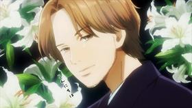 Hisashi Suo Anime Infobox