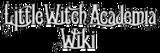 Littlewitch-wiki-wordmark