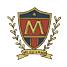 Mizusawa High School Emblem