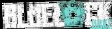 Wiki-wordmark-Bluelock