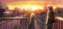 Chihayafuru-soshite-ima-ending-1 (7)
