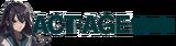 Act-age-wordmark