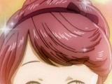 Sakura Kanai