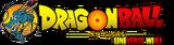 Dragonballuniverse-wiki-wordmark