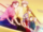 Mikzy/Mizusawa Karuta Club