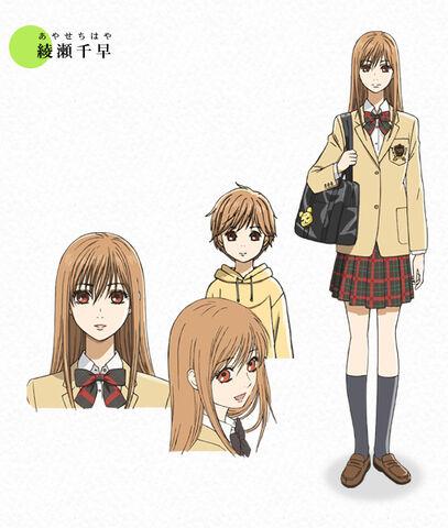 File:Chihaya's appearance.jpg