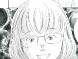 Midori Tamaru