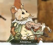 Adolphus-0