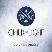 Лого саундтрек
