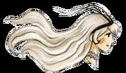 Иконка Норы