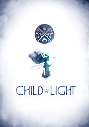 Child of Light logo1