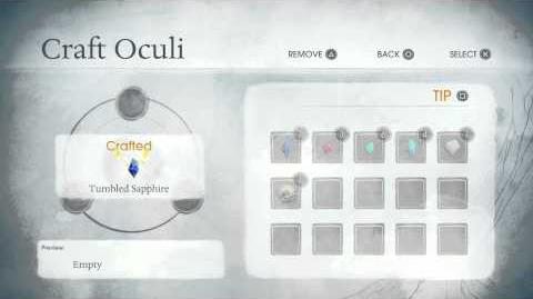 Child of Light - Master Oculist Trophy -PS4 Gameplay HD-