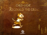 Reginald the Great