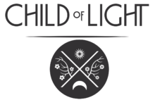1378814258-col-logo