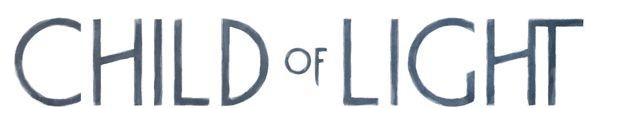 Лого ЧоЛ