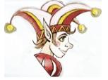 Иконка Рубеллы