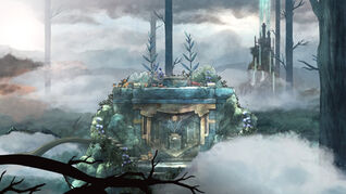 Mathildis-Forest-Altar 142153