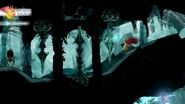 Child of light 7
