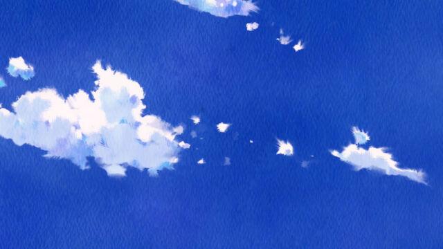 Plik:Wiki-background