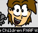 Children Wiki
