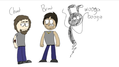 File:Chad and Brad.png