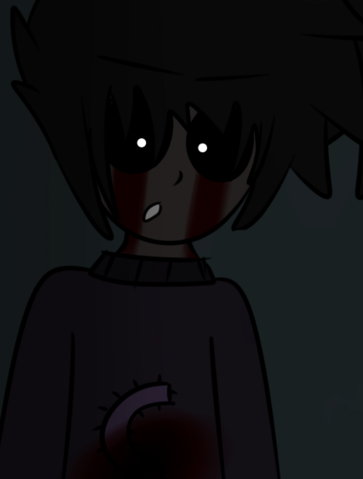 File:DeadConnor.png