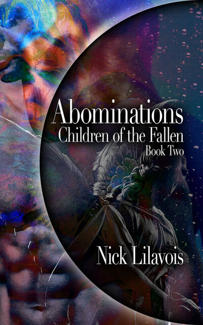Abominations-children-of-the-fallen-book-two-by-nick-lilavois orig