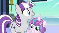 File:Twilight Velvet or are we gonna spend our entire visit just calling her the baby S6E2.png