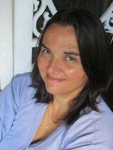 Philippa Dowding