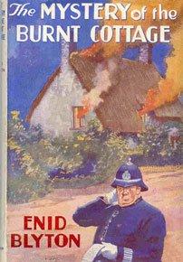 The Five Find-Outers | Children's Books Wiki | Fandom