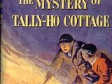 The Mystery of Tally-Ho Cottage
