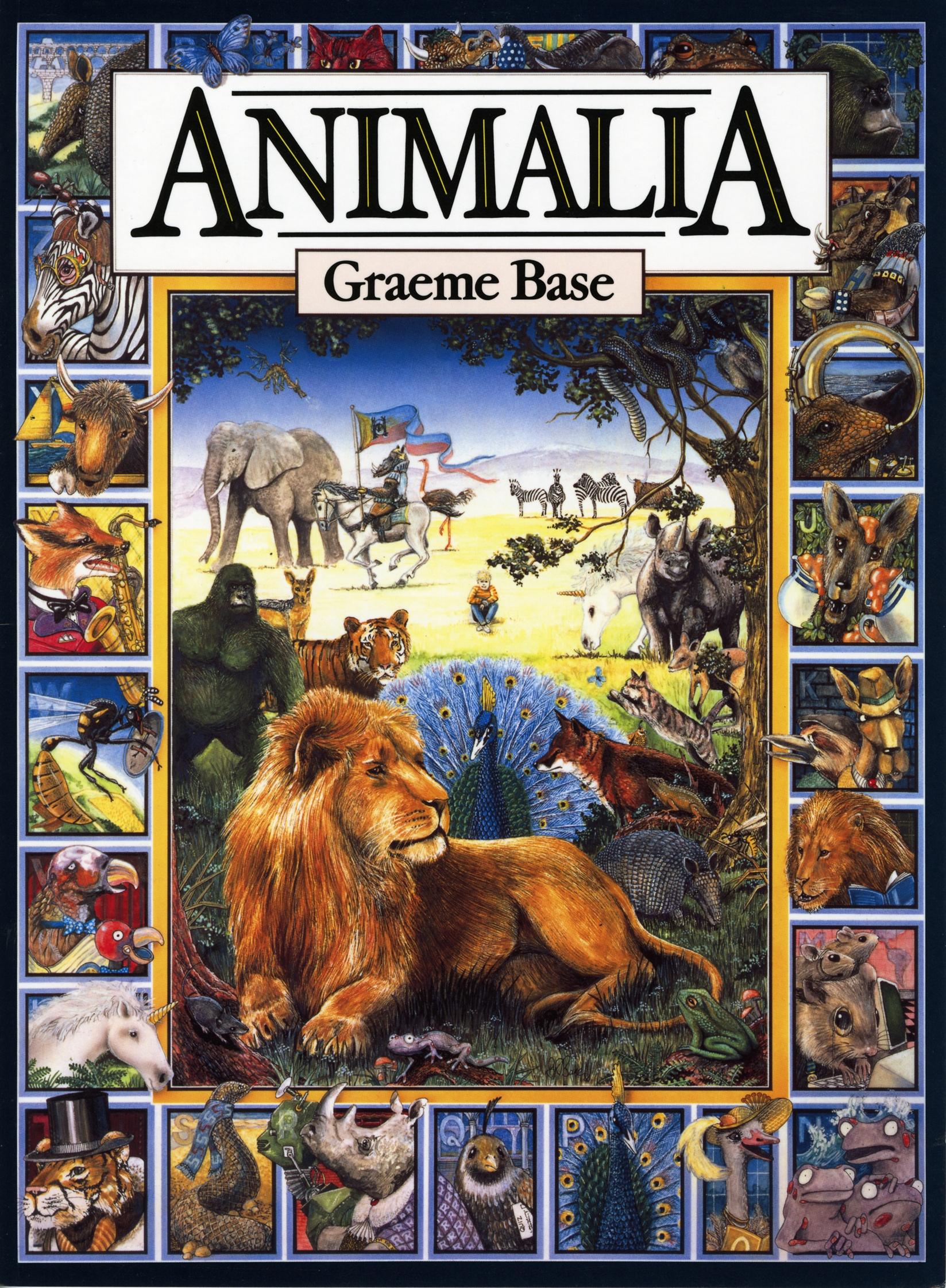 Children S Book Covers Alan Powers ~ Animalia children s books wiki fandom powered by wikia