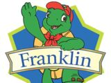 Franklin (series)