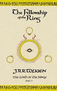 The Fellowship of the Ring (Tolkien)
