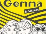 Gemma and Sisters