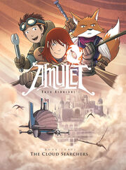 Amulet3-cover-preview-front425 2