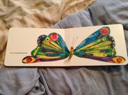 The Very Hungry Caterpillar (12)