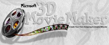 3Dlogo